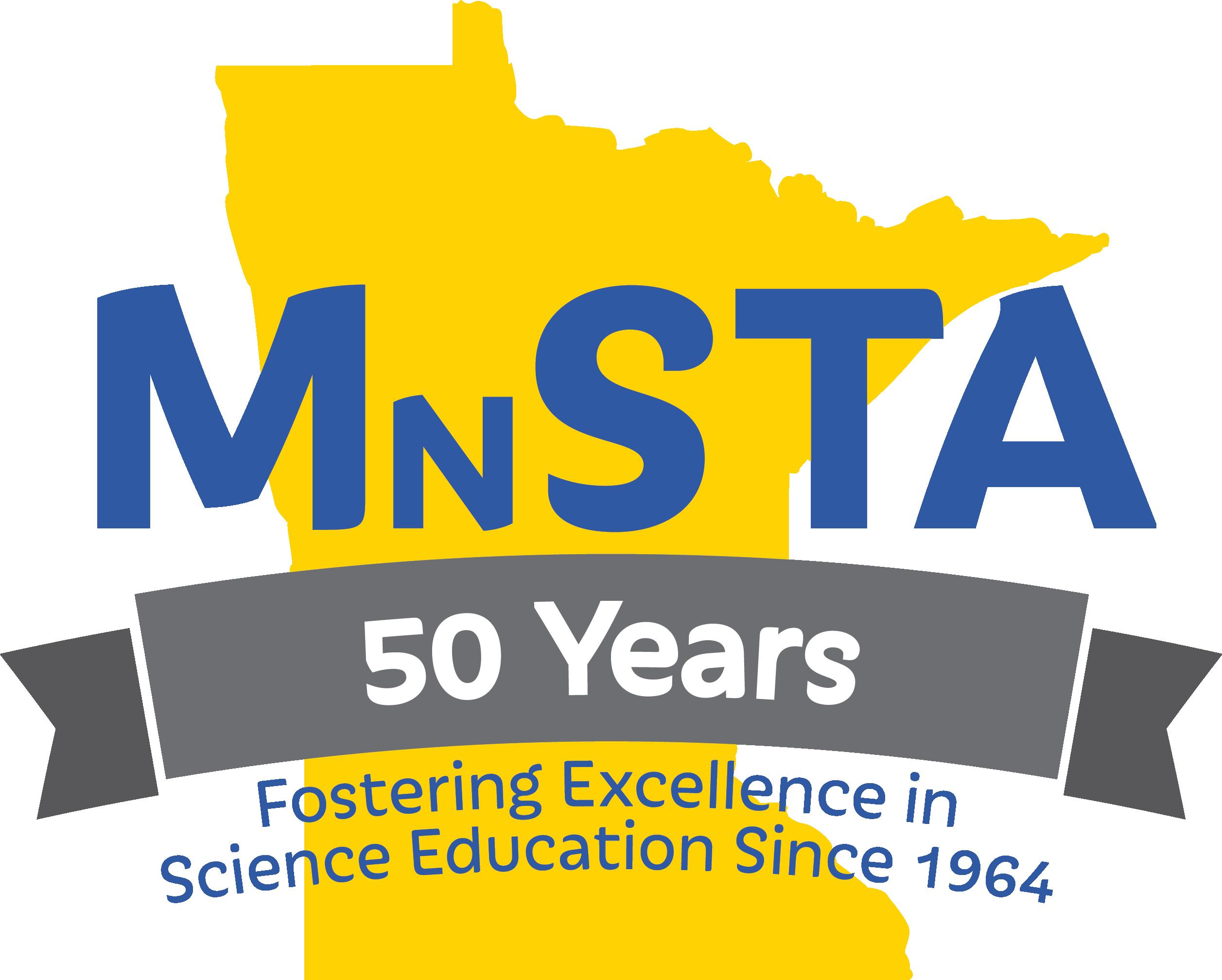 MnSTA_50_Logo_Final.png