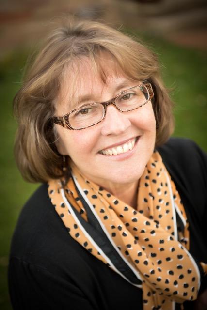 Michelle Koomen