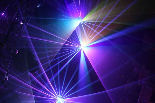 2019_MnCOSE/Laser.jpg