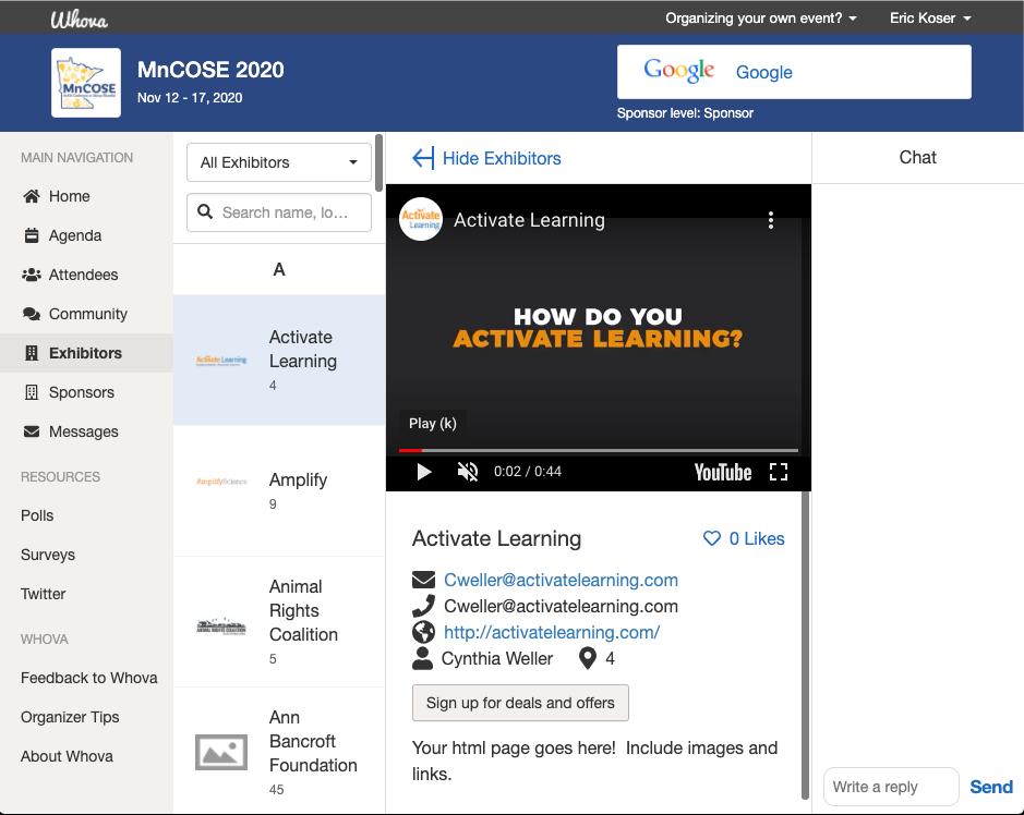 2020_MnCOSE_Virtual/WhovaWeb