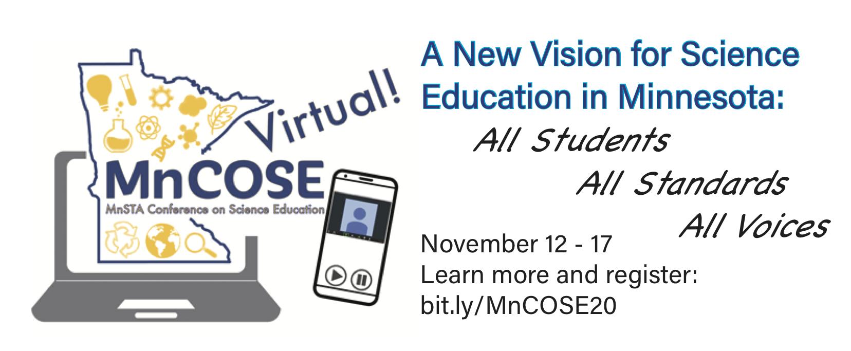 2020_MnCOSE_Virtual/MnCOSE Banner
