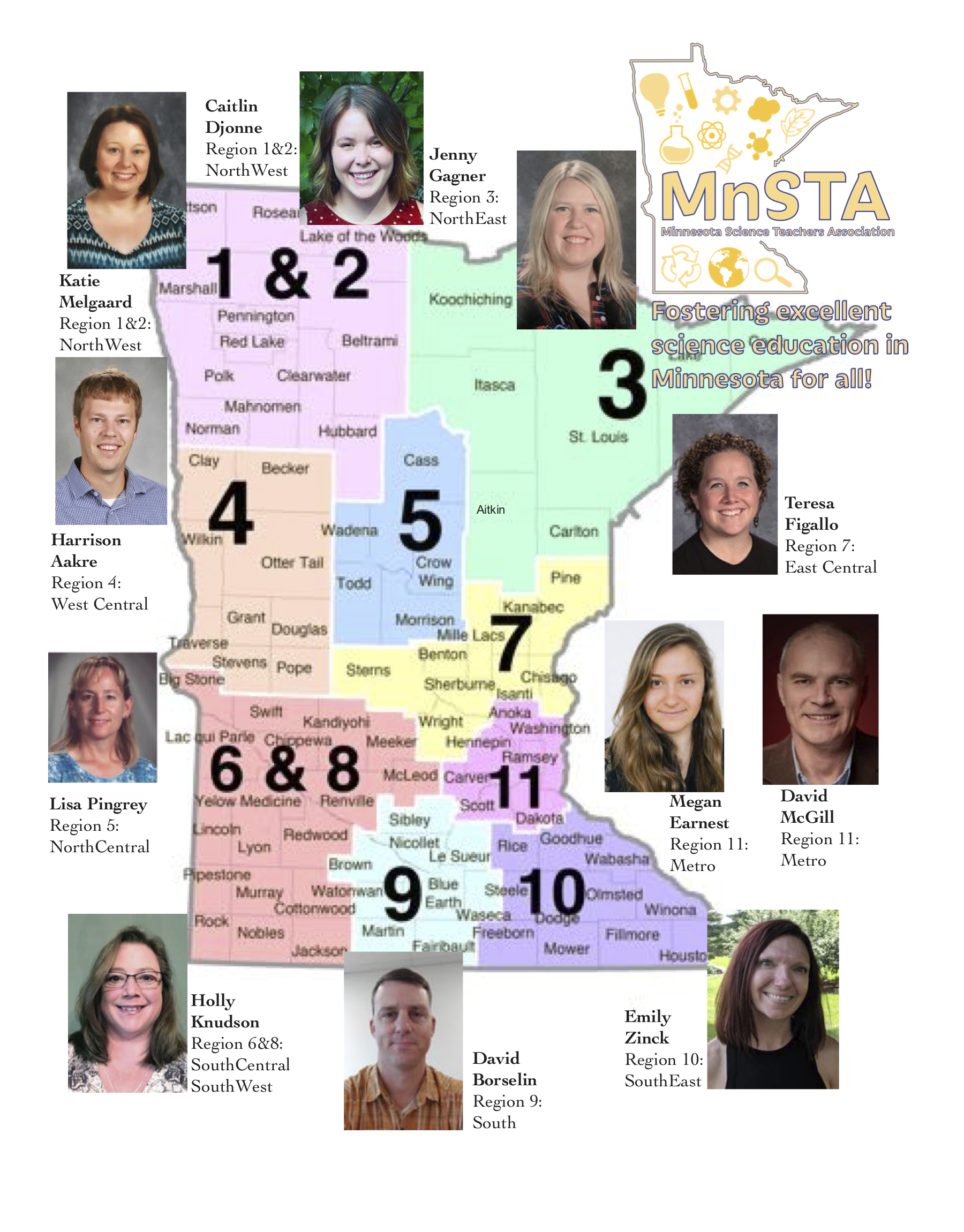 Board_Members/MnSTA Region Reps 1.20