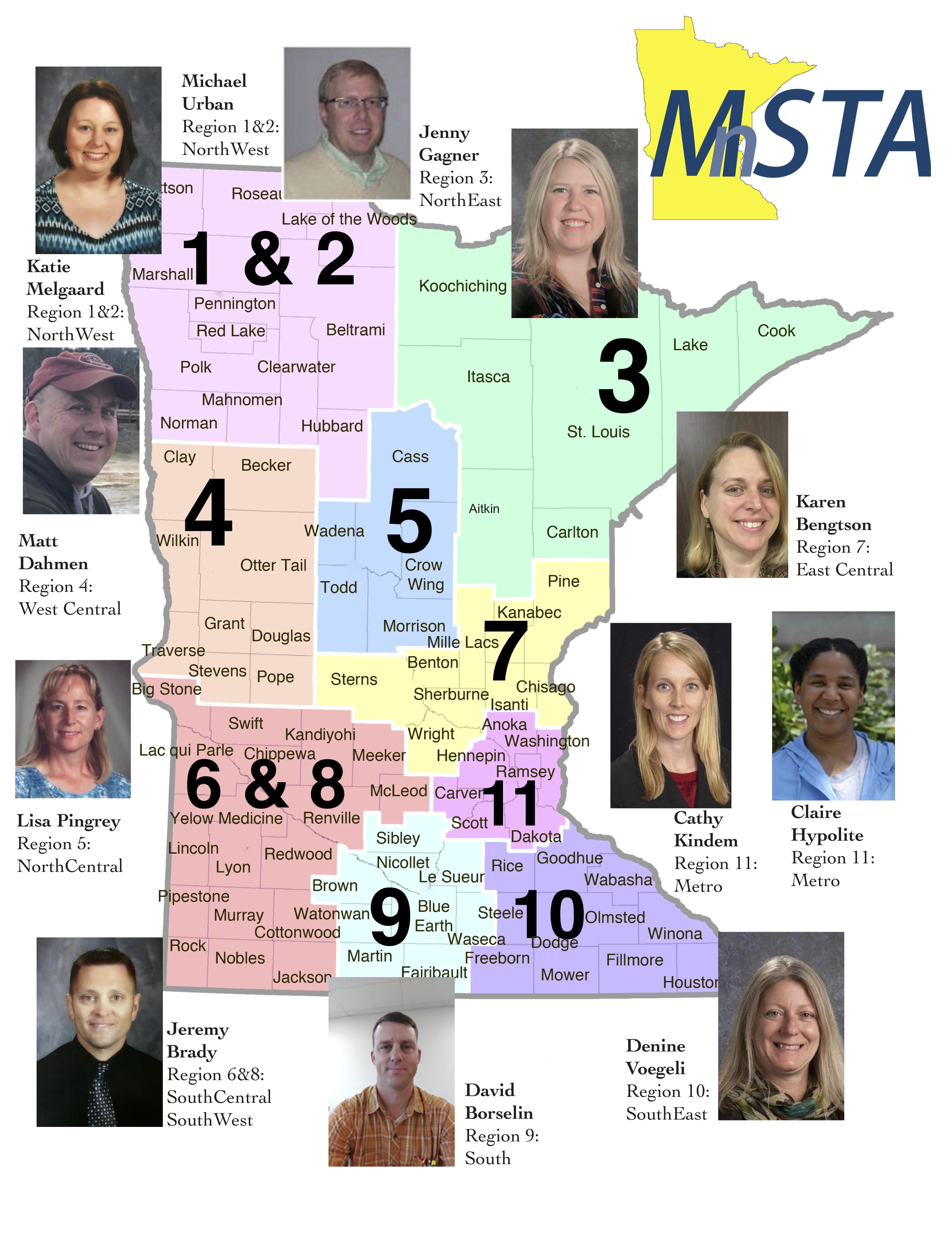 MnSTA Region Reps 4_19