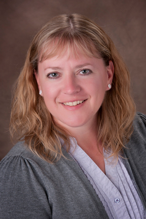Carol Strecker