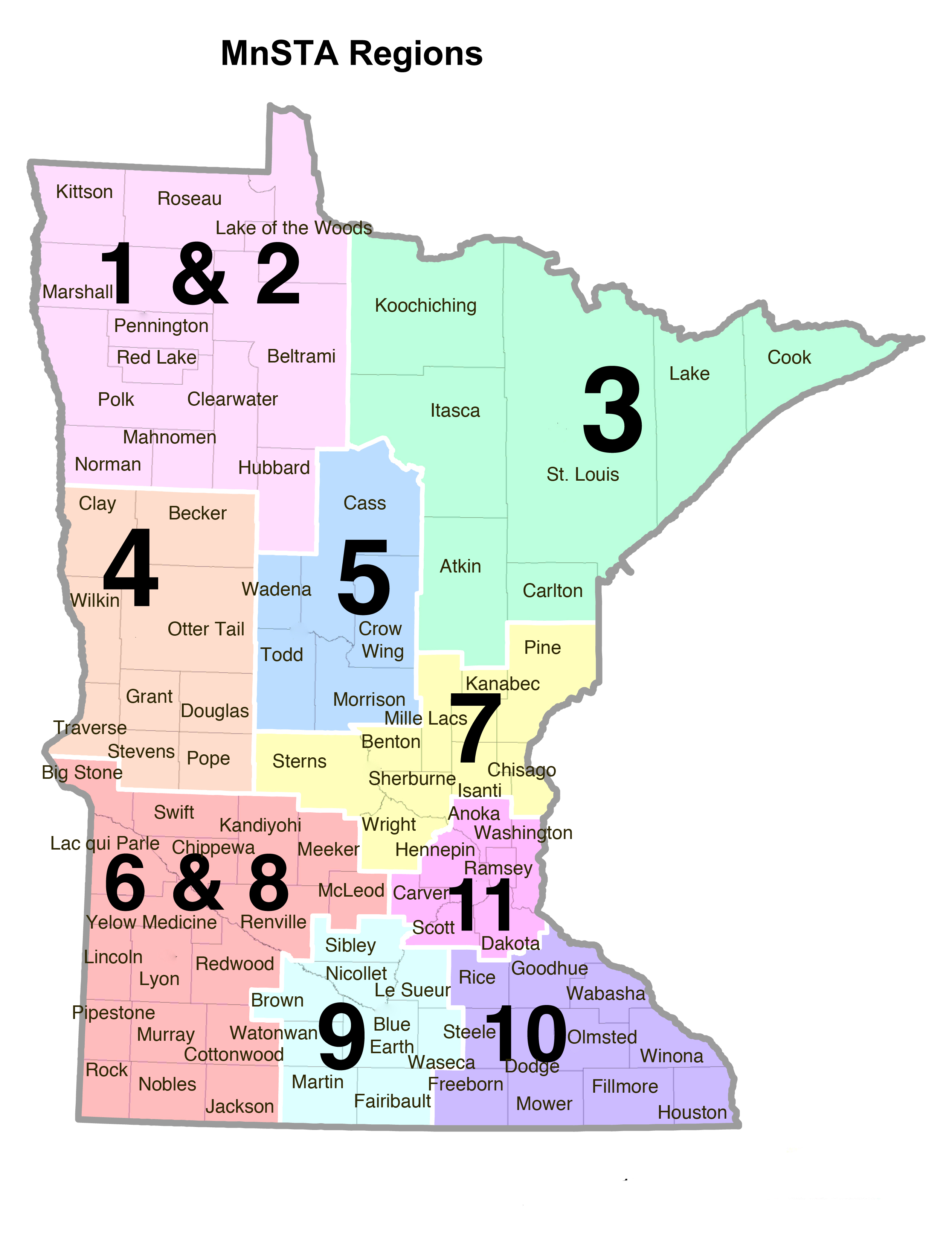MnSTA_Regions_map_by_county_V2.jpg