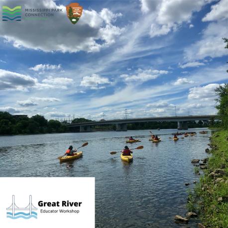 ezine/2021_Great_River_workshop_photo.jpg
