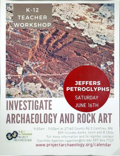 Archeology_and_Rock_Art.jpg