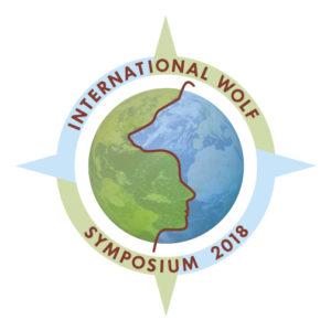 International_Wolf_Symposium.jpg