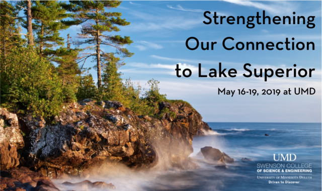 Lake_Superior_Youth_Symposium.png