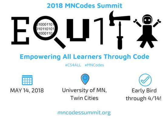MN_Codes_Summit.jpg