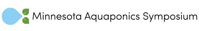 mn_aquaponics_symp.jpg