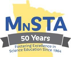 MnSTA50Logo.jpg