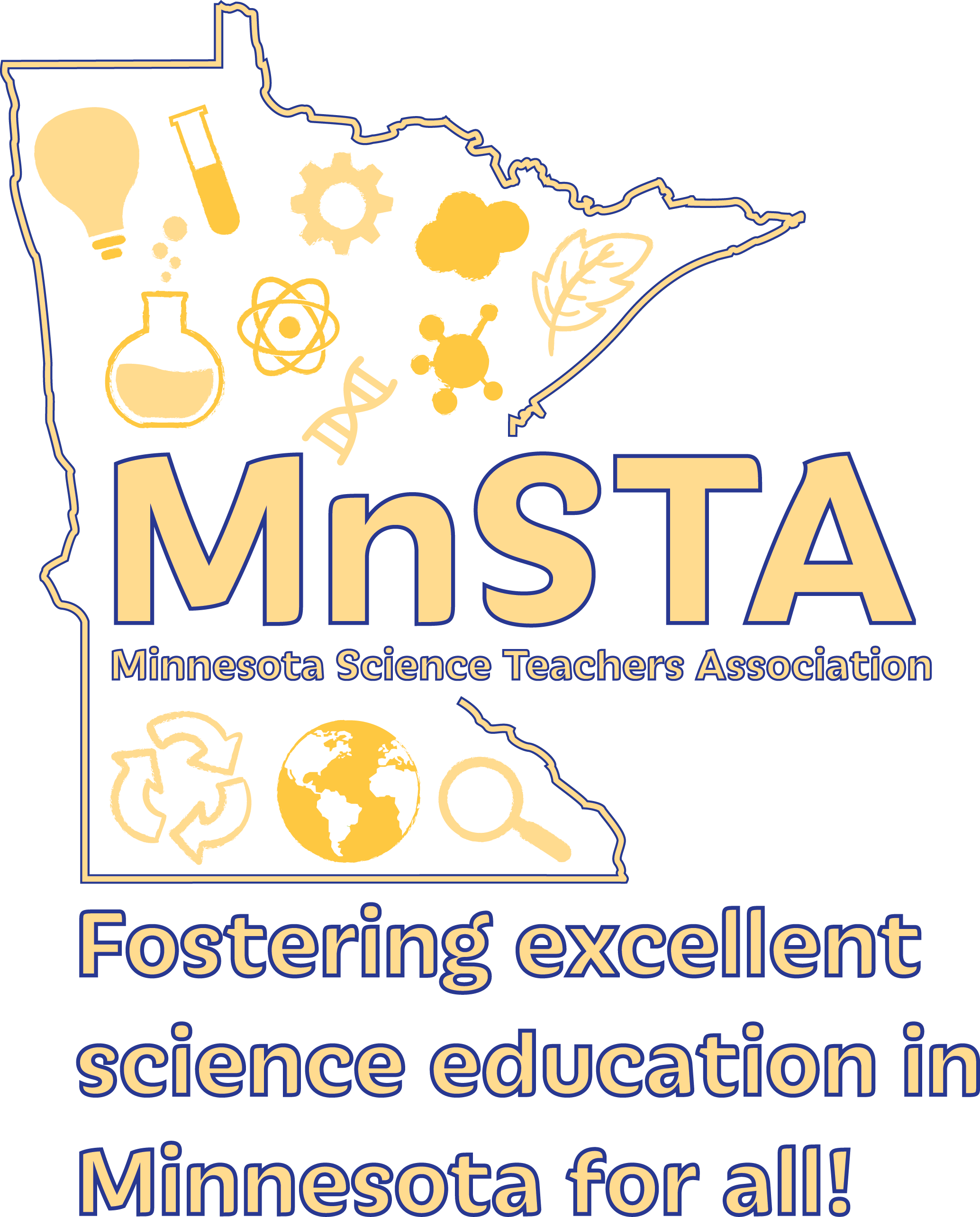 images/MnSTA Logo Theme