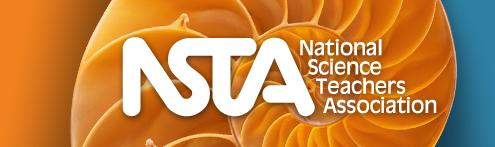 NSTA_logo.png