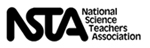 nsta_logo.jpg