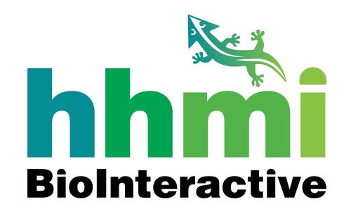 BioInteractive_logo_compact_RGB_WhiteBk.png