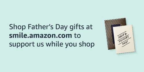 FathersDay2021_Email-Banner.jpg