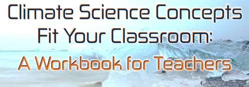 Climate%2bScience%2bworkbook.jpeg