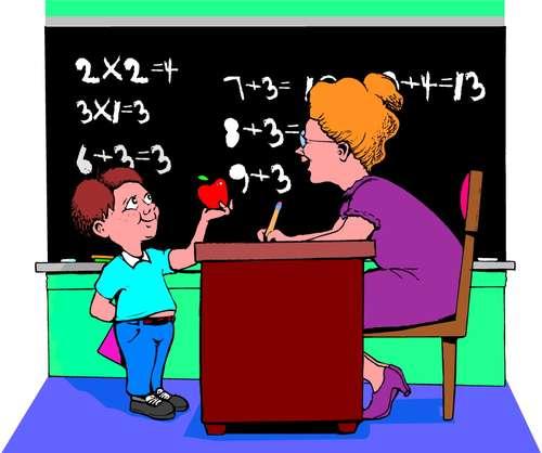 Teacher%2bGetting%2bApple.jpg
