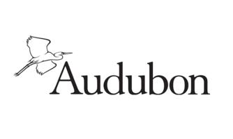 audubon-logo-footer-334x200.png