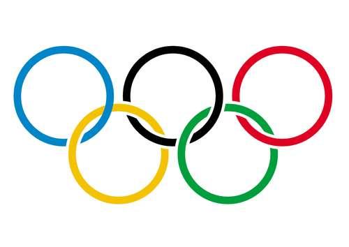 olympic-rings-on-white-by-petr-kratochvil-JHF4nk-clipart.jpg