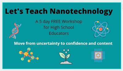 nanotechnology.canva.workshop.png