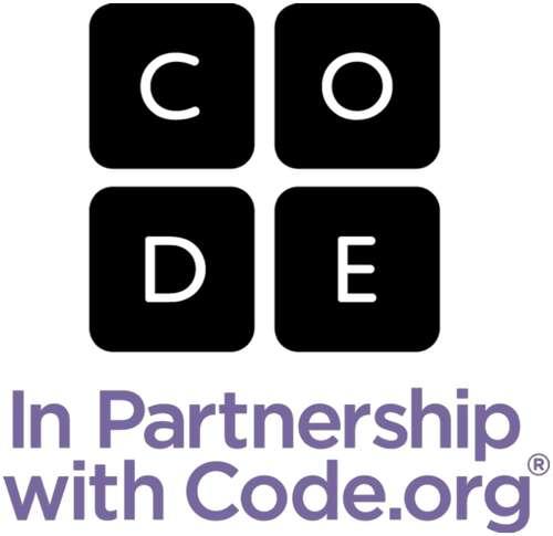 Code%2blogo.jpg