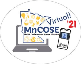 MnCOSE%2bVirtual%2bEllipse%2b2021.png