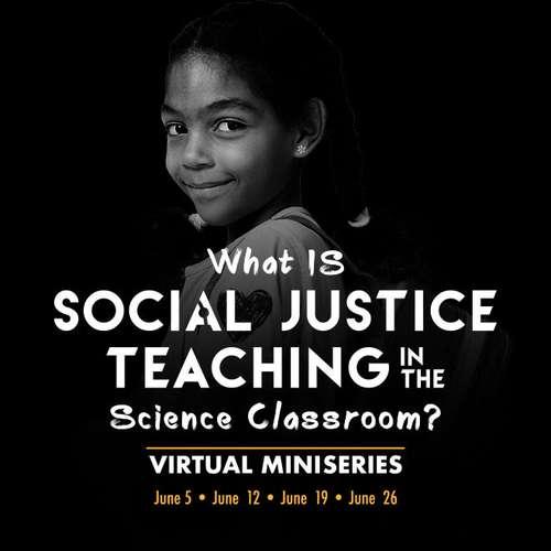 Social%2bJustice%2bTeaching%2bin%2bScience%2bClassroom.jpeg