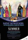 Native%2bSkywatchers.png