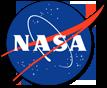 nasa_logo-large.ee501ef4.png