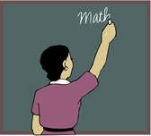 Teacher%2b-%2bMath%2b2.jpg