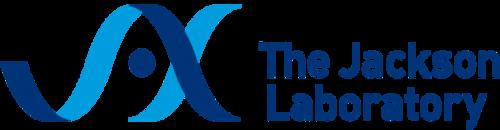 Jackson%2bLaboratory-logo.png