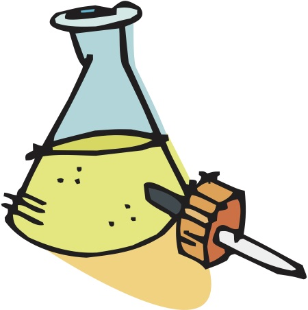 Chemistry%2b-%2bFlask.jpg
