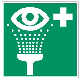 green-safety-sign-eyes-wash.jpg