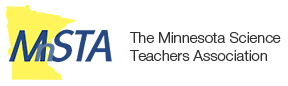 The Minnesota Science Teachers Association